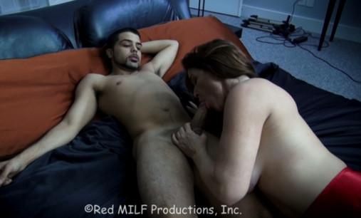 Asian virgin fucked in pussy