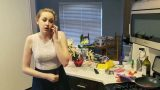 Jealous Mom Competes With Aunt For Son