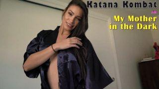 Katana Kombat – My Mother in the Dark