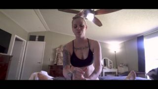 Demii God – My Stepson Cant Focus complete series