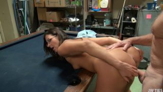 Helena Price – Your Brothers Fucking Your Niece