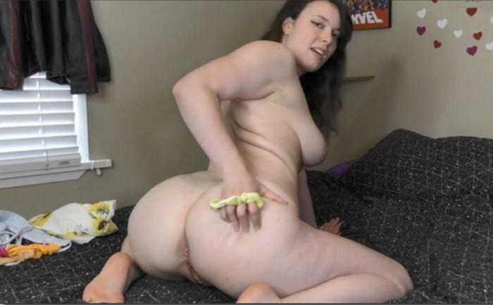 Tigger Rosey – Step Mom Makes Cuckold Step Son Cum