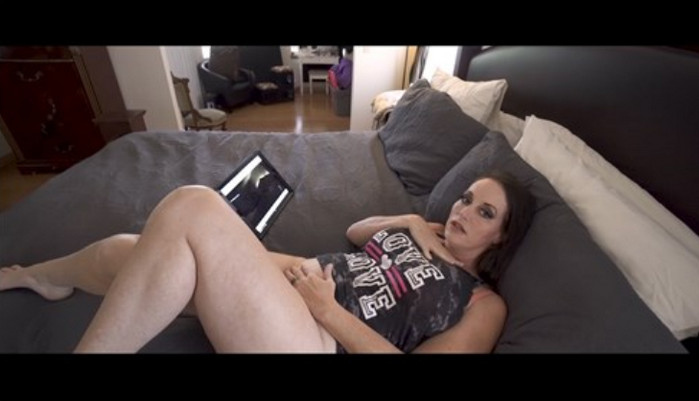 WCA Productions Sherry Stunns – My Mom Likes Porn Too Complete Series