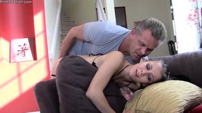 Alaina Kristar – Daddys Little Whore