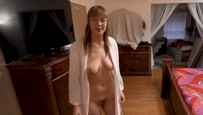 WCA Productions Rebecca Vanguard – Impregnating My Brothers Wife complete series