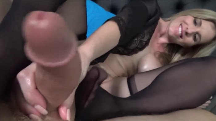 Cory Chase – Mothers Secret Lessons 1-3 parts Full