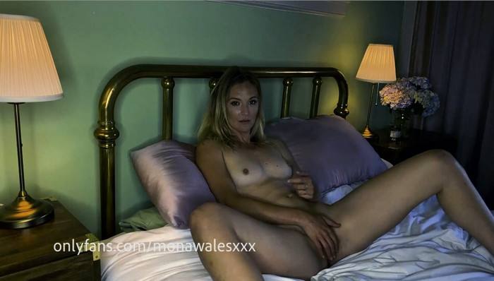 Fucking Your Friends Hot Mom Sleepover