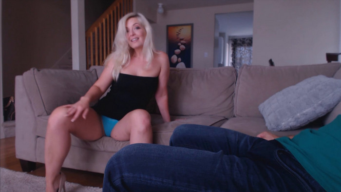Missbehavin26 – Cuckolding My Son With His Bully pt 1-2