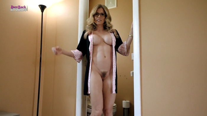Cory Chase – Step Mom Has a Secret