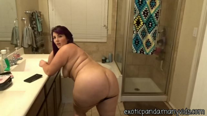 Exoticpanda – Peeping Teen on Mom