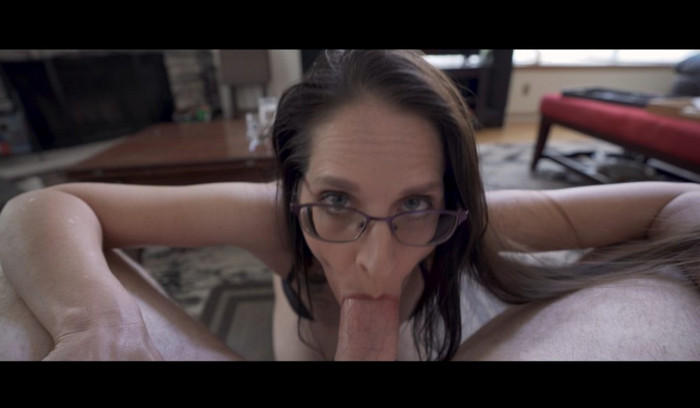 Christina Sapphire – Dads Playing Golf And Moms Horny Complete wca