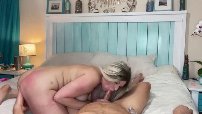 TabithaXXX – Lets Play Mommy Says