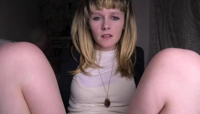 Sydney Harwin – Auntie Whore