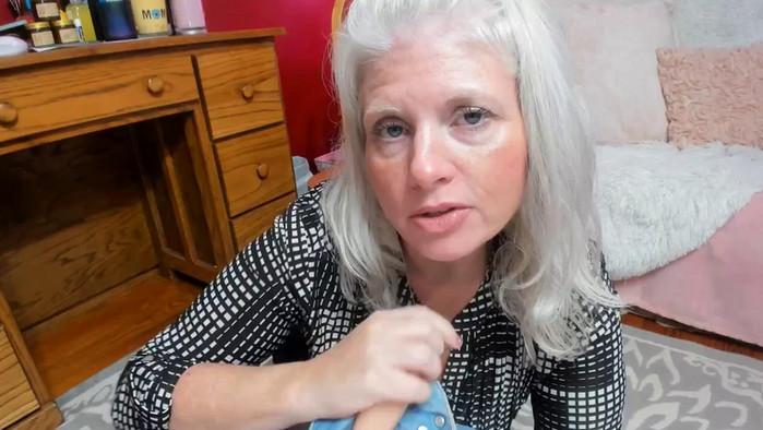 Paintedrose – Taboo Teacher Better Than Recess