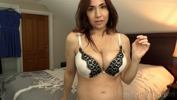 Tara Tainton – Our Super Secret Club 3