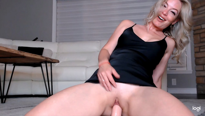Missbehavin26 – Mom Humiliates Son with Bully