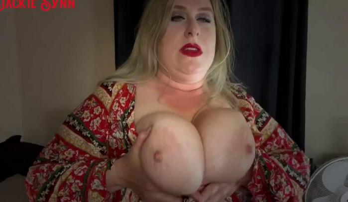 Jackiesynn – Aunt Jackie Taking You On A Picnic