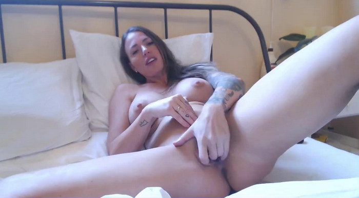 Yogabella – How To Play With Milf Pussy Custom Video