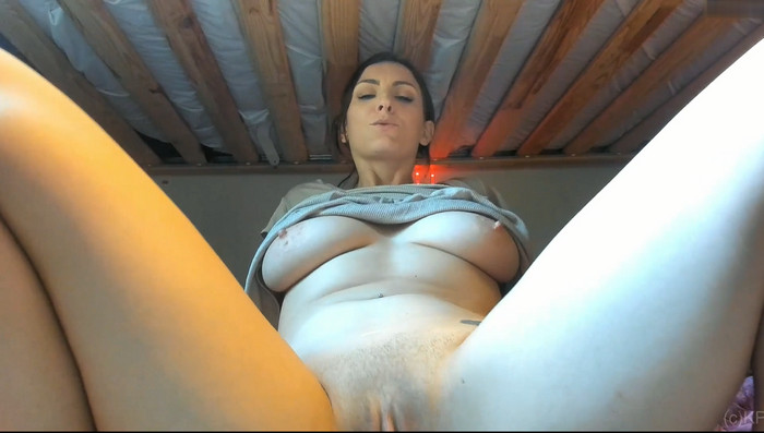 Kelly Payne – ABDL Naughty and Nice Mommy